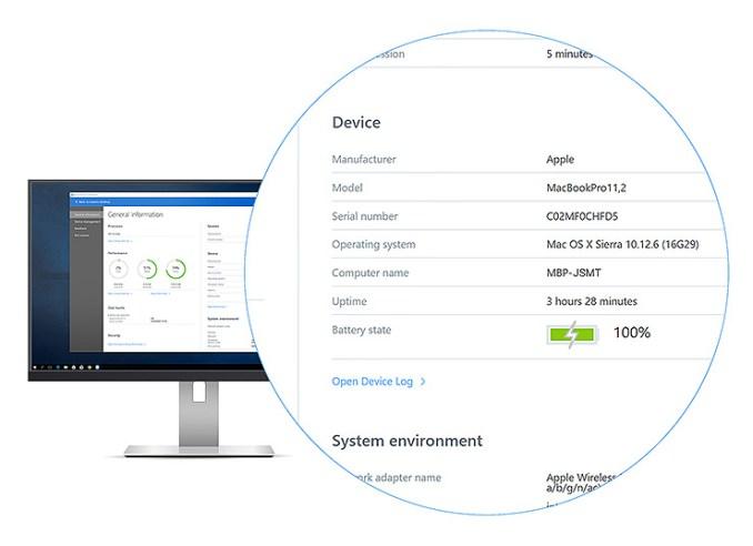 TeamViewer release 13: velocità e affidabilità