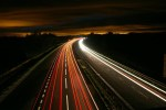 Tech Data distribuisce le soluzioni Industrial IoT Advantech