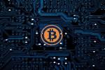 Selectra valuta l'impatto energetico del mining di Bitcoin