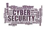 Equinix, gli insegnamenti sulla sicurezza cloud appresi nel 2017