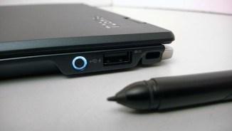 Toshiba, notebook business certificati e progettati per durare