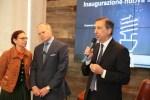 Ca Technologies ha inaugurato la nuova sede di Milano