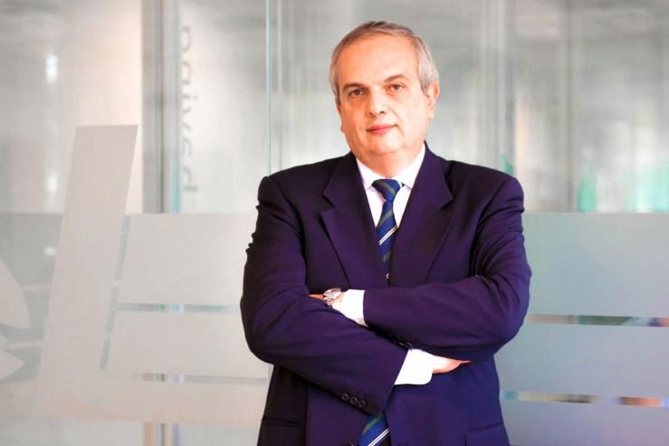 Irion e il GDPR, Alberto Scavino spiega l'importanza dell'EDM