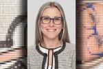 Paessler nomina Chiara Ornigotti BD Manager Sud Europa
