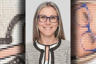 Paessler nomina Chiara Ornigotti BM Manager Sud Europa