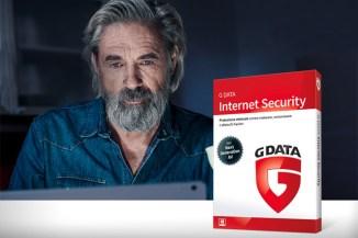 Security 2018, i suggerimenti G DATA per gli internauti