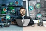 Cryptovalute, IoT, ransomware: la security 2018 per WatchGuard