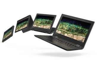 Lenovo Education, soluzioni per la didattica evoluta