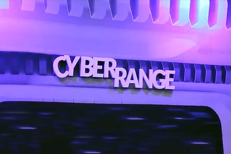 Cyber Range, Palo Alto Networks migliora la security dei clienti
