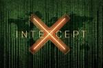 Sophos Intercept X, protezione predittiva con deep Learning