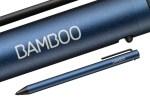 Wacom Bamboo Tip, più produttività per Android e iOS
