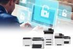 Kyocera SecureAudit, il controllo avanzato dei sistemi MFP