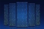 Verizon Enterprise Solutions SBCaaS, elasticità e sicurezza