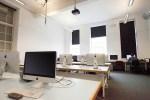 Ricoh, le PMI italiane sono attratte dal Digital Workplace