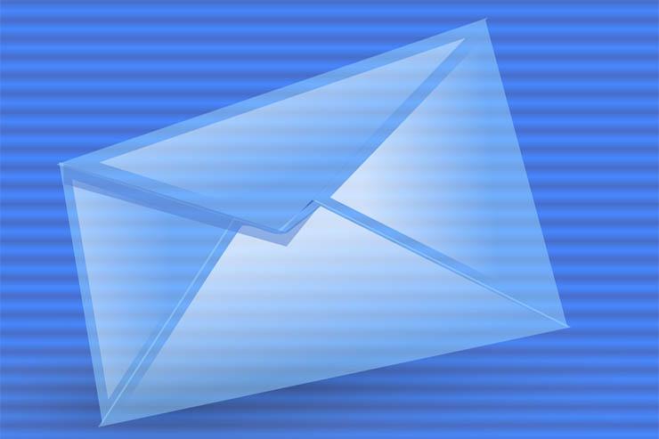 Proofpoint, le frodi email e i domini che sembrano sicuri