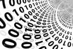 F5 Labs, minacce DDoS sempre più sofisticate in EMEA