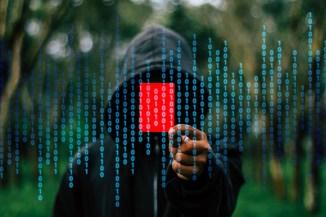 Dimension Data implementa la cybersecurity con Cisco Umbrella