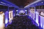 Digital Design Days, innovazione e creatività a Milano
