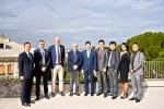 INWIT e Huawei, siglato un accordo per lo sviluppo small cell