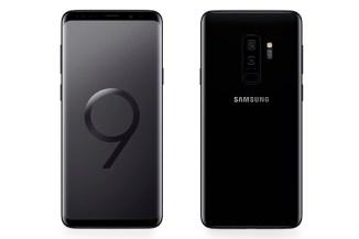 MWC 2018, svelati i nuovi smartphone Samsung Galaxy S9 e S9+