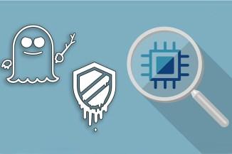 G DATA, un tool gratuito per proteggersi da Meltdown e Spectre