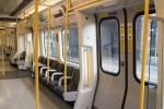 Milano, Atm e Fastweb inaugurano il Free Wi-Fi in metrò