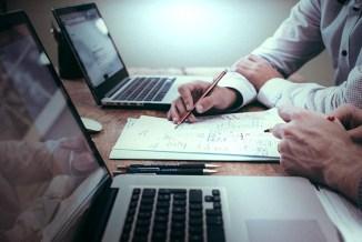 Trasformazione digitale, commercialisti e consulenti sono in ritardo