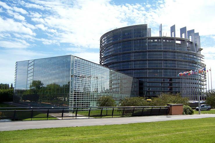 L'Unione Europea approva le Binding Corporate Rules di Avaya