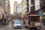 Smart City, Teradata integra la piattaforma IoT di Cisco