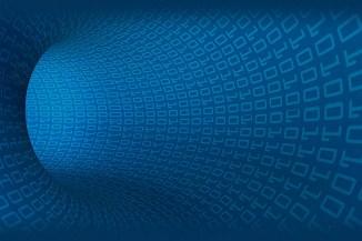 Edge computing, VMware collabora con Axis e Wipro