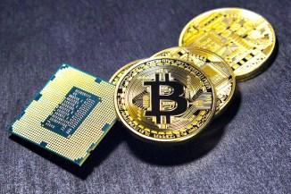 Check Point, il malware per cryptomining è il più insidioso