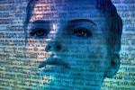 Applicazioni aziendali, Equinix punta su DevOps AI e ML