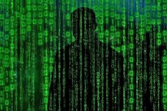Fortinet: sono tre le regole d'oro per la sicurezza aziendale