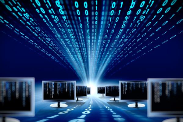 Virtualizzare il desktop