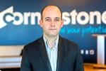 Privacy e GDPR, intervista al DPO Cornerstone José Ruiz