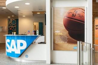 SAP Cloud Platform semplifica le innovazioni per il mobile