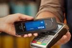 Visa Token Service, pagamenti sicuri con Samsung Pay
