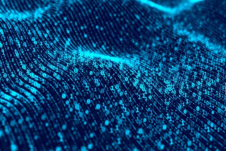Axway indaga sul rapporto tra tecnologia e utenti
