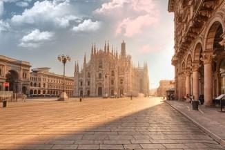 I Digital Design Days brillano alla Milano Digital Week