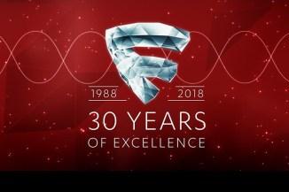 Affidabile e visionaria, F-Secure festeggia 30 anni di attività