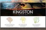 Per la piattaforma ServiceNow parte la fase Kingston