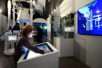 Dal 15 al 18 marzo la prima edizione della Milano Digital Week