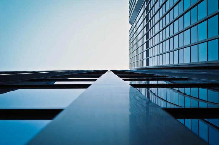 Veeam e Pure Storage, business continuity assicurata