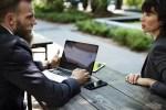 Organization 3.0: il futuro aziendale secondo Asterys