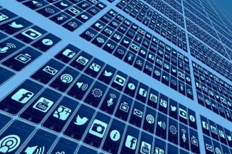 IoT Analytics, la nuova piattaforma AWS per l'analisi IoT
