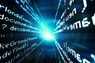 Appian e KPMG: l'intelligenza artificiale genera business