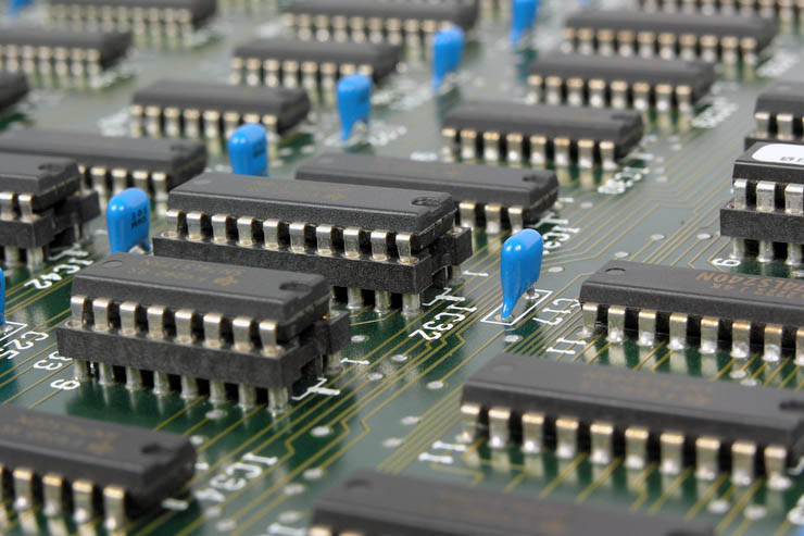 Report Kaspersky Lab, in guardia sulla DDoS intelligence