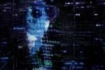 Check Point Software, a marzo aumenta ancora il malware