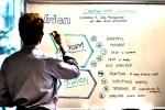 Enterprise Data Management: Irion nominata solution leader