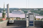 Vertiv entrare a far parte della Energy Alliance di Ericsson
